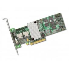 Контроллер Cisco RC460-PL002