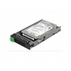 Жесткий диск Cisco A03-D1TBSATA