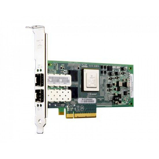 Адаптер Cisco N2XX-AQPCI03