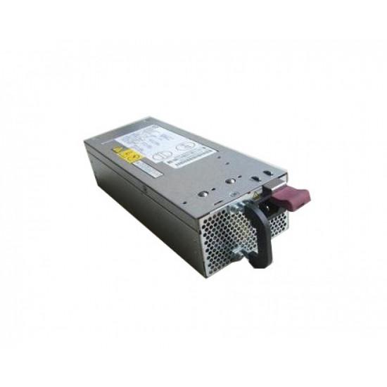 Блок питания Cisco RC460-PSU2-850W