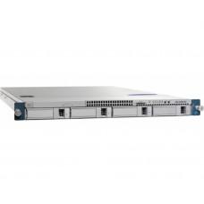 Сервер Cisco UCS-C200M2-VCD2