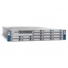Сервер Cisco R210-SASXP-CNFGW
