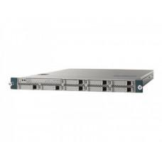 Сервер Cisco UCSC-BSE-SFF-C200