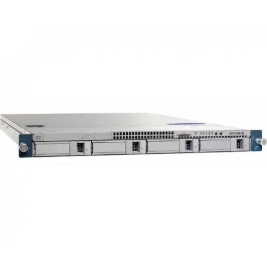 Сервер Cisco UCS-SB-S6100-C