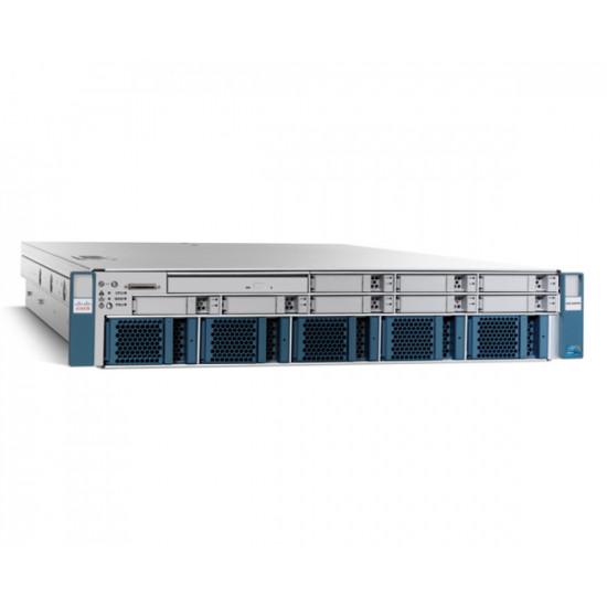 Сервер Cisco R250-PERF-CNFGW-2