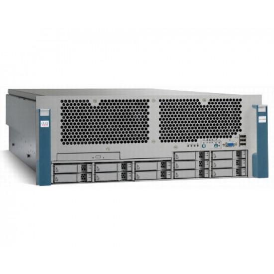Сервер Cisco R460-4640810