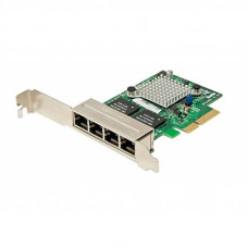 Сетевая карта Cisco UCSC-PCIE-IRJ45=