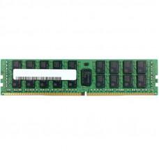 Модуль памяти Cisco UCS-MR-X16G2RS-H=