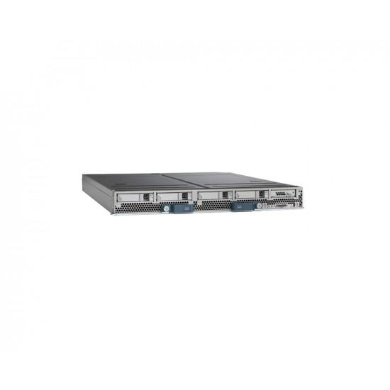 Жесткий диск Cisco UCS-SSD100GI1F104
