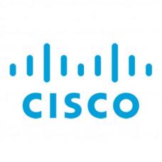 Аксессуар Cisco FPR2K-SLIDE-RAILS=