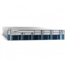 Сервер Cisco R250-STND-CNFGW-2