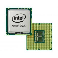 Процессор Cisco A01-X0200
