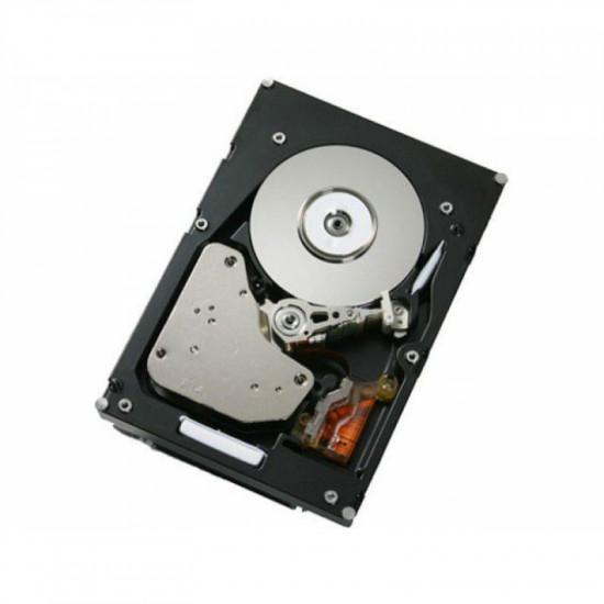 """UCS-HDD1TI2F212 Cisco HDD жесткий диск 1 Tb 3.5"""", Near Line SAS 6 Gb/s, 7200 RPM"""