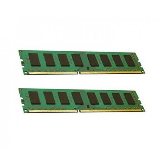 Память Cisco A02-M332GB3-2-L