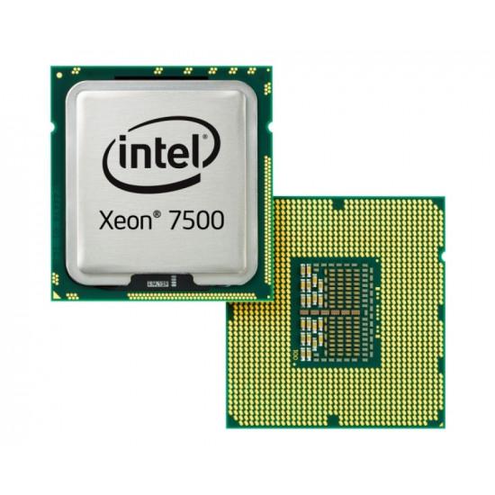 Процессор Cisco A01-X0201