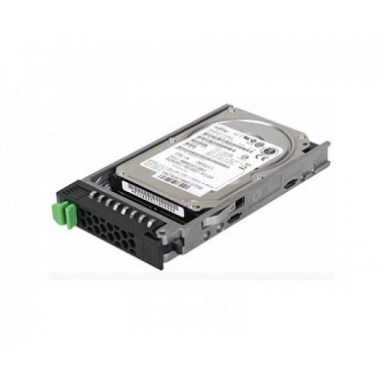 Жесткий диск Cisco A03-D073GC2