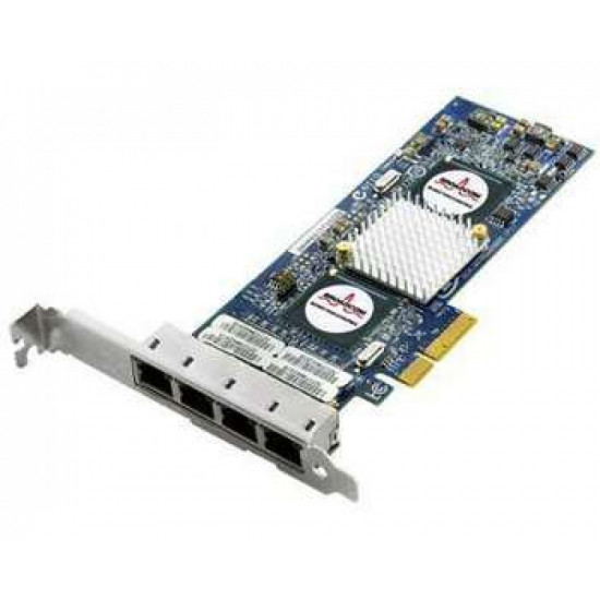Адаптер Cisco N2XX-AIPCI02