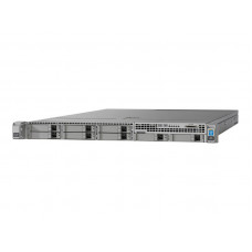 Голосовой сервер Cisco BE6M-M4-XU